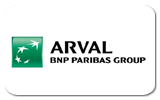 3arval